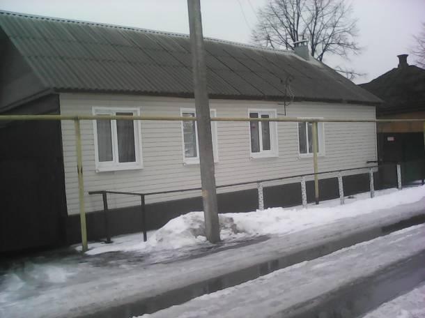 Срочно породам дом, ул. Пролетарская д. 127, фотография 1