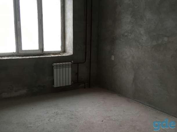 3-х комнатная квартира в Новом кирпичном доме, Петухова 6/4, фотография 4