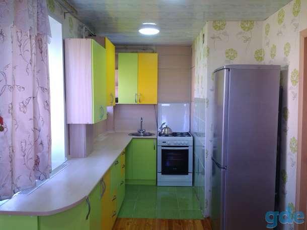 Продам 1-ю квартиру с индивидуальным отоплением, ул. Промышленная, дом 54 А, фотография 4