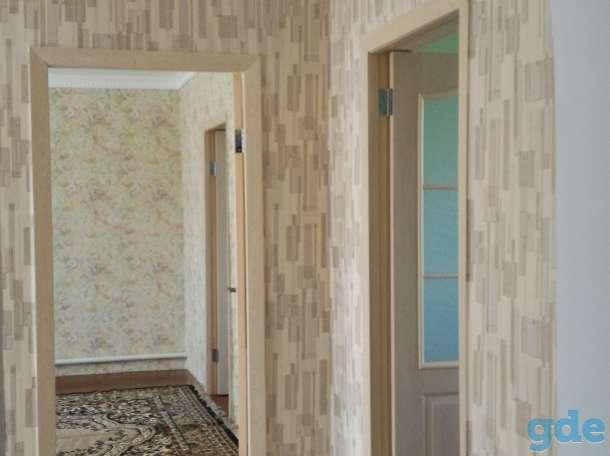 Продам дом, ул.40 лет Победы, фотография 9