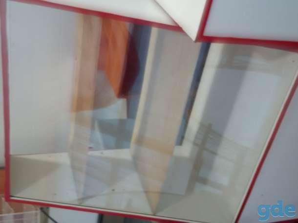 торговое оборудование за полцены, фотография 5