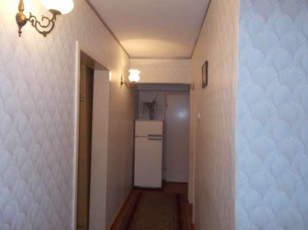 Продам  4-х комнатную квартиру 80 кв.м. на побережье Азовского моря, фотография 4