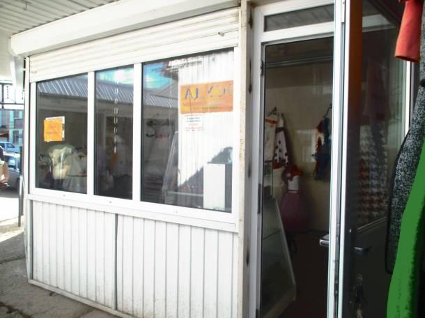 продам магазин, ул.Первомайская № 48, фотография 3