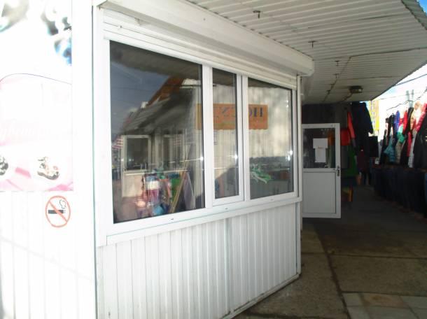 продам магазин, ул.Первомайская № 48, фотография 6