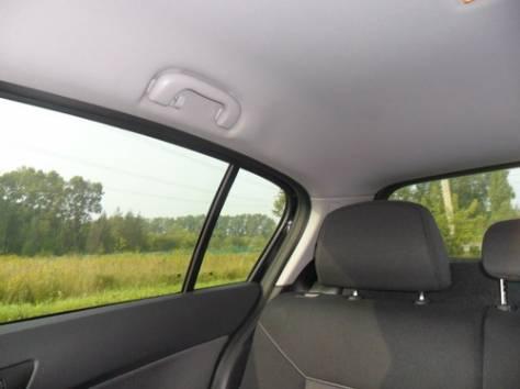 Продам Opel Astra, фотография 2
