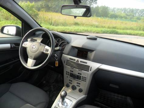 Продам Opel Astra, фотография 3