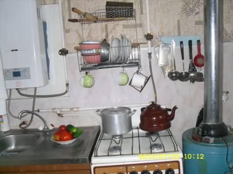 Дом 60 м² на участке 4.4 сот., фотография 3