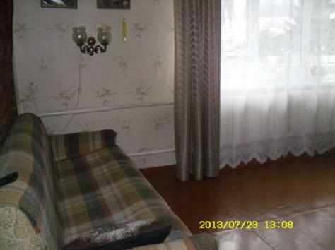 Дом 60 м² на участке 4.4 сот., фотография 6