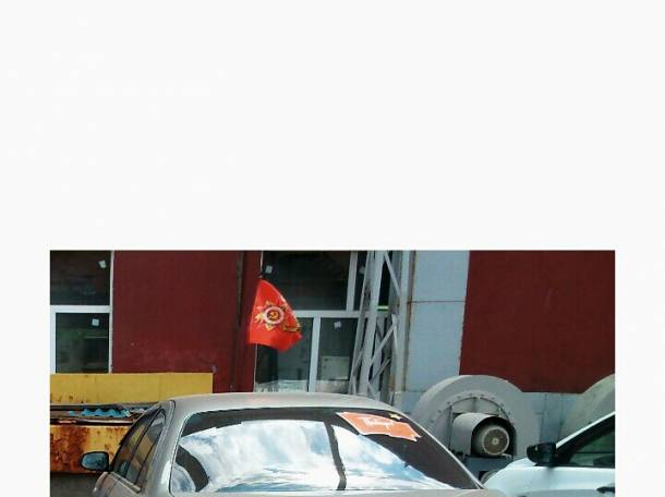 Продам машинку Almera  N16 евро сборки, фотография 2