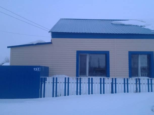 дом., фотография 1