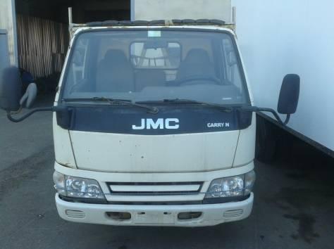 jmc 1032, фотография 2