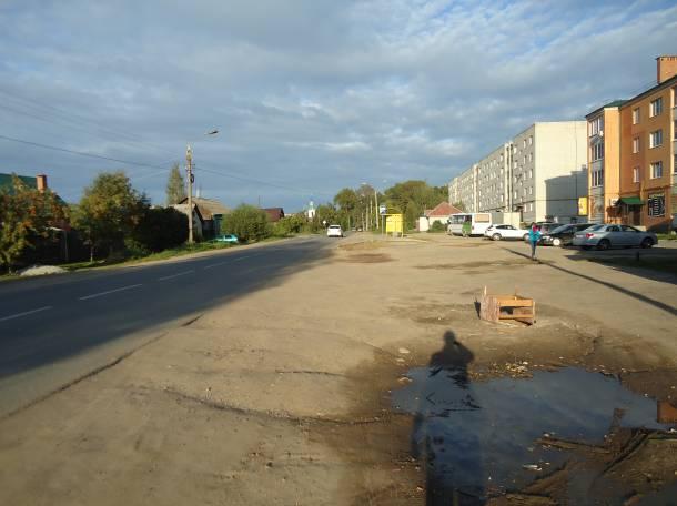 Продажа 1 комн квартиры 38кв/м, Солнечный, фотография 4
