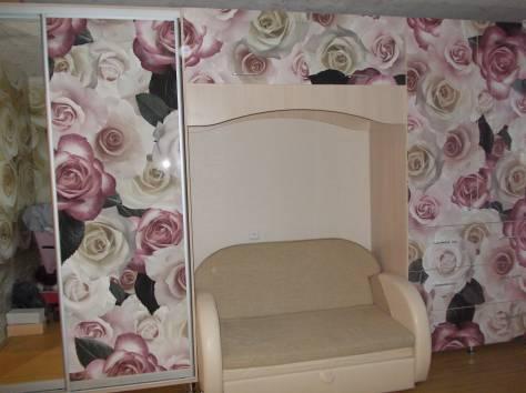 Мебель на заказ, фотография 3