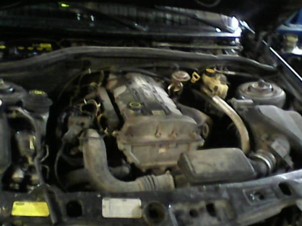 продаю форд скорпио 1996 г.в, фотография 1