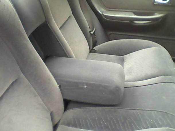 продаю форд скорпио 1996 г.в, фотография 9