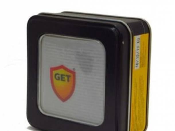 Эффективное средство Get (Гет) от насекомых (тараканов, клопов, блох), фотография 2
