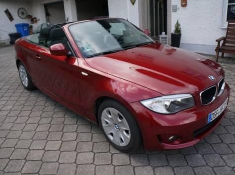 Грузовые и легковые автомобили из Германии под заказ, фотография 1