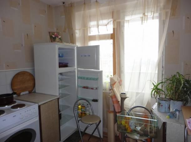Продаю 1 комнатную квартиру в г. Пущино., фотография 3