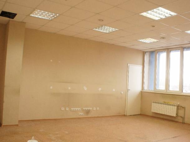 Аренда офиса 122 кв.м. по адресу: Комсомольское ш. 2а, фотография 6