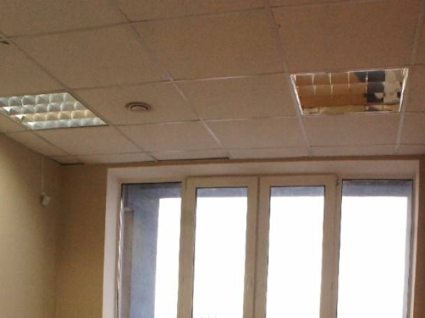 Аренда офиса 122 кв.м. по адресу: Комсомольское ш. 2а, фотография 10