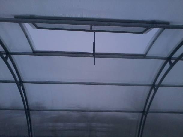 Теплицы фермерские ширина 5 метров., фотография 3
