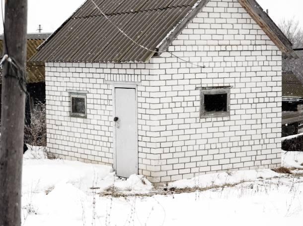 Срочно продаю дом!!!!!!!!!!!!, Ул горная, фотография 2