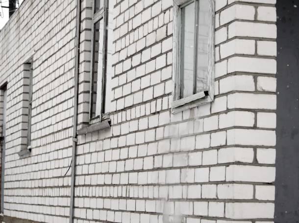 Срочно продаю дом!!!!!!!!!!!!, Ул горная, фотография 3
