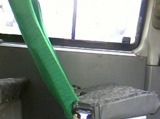 Продам микроавтобус MAXUS., фотография 7