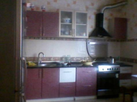 2х этажный дом с мансардой, Циолковского 12, фотография 1