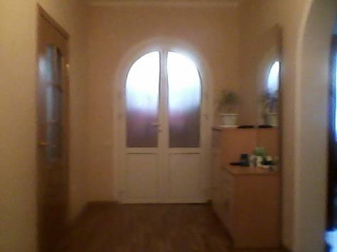2х этажный дом с мансардой, Циолковского 12, фотография 4