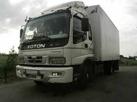 Продаю Фотон (Foton) 1099, фотография 1
