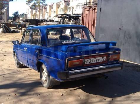 Продам автомобиль в хорошем состоянии, фотография 2