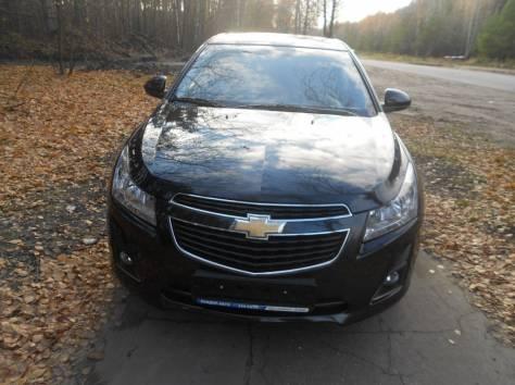 Продаю Chevrolet Cruze, 2013 г. , фотография 2