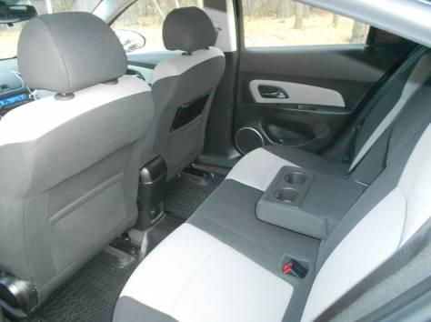Продаю Chevrolet Cruze, 2013 г. , фотография 7