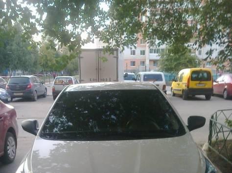 Продам Hyundai Solaris , фотография 1