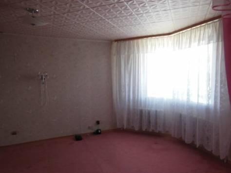Продам 3 комнатную квартиру, Ленинградская, 11, фотография 2