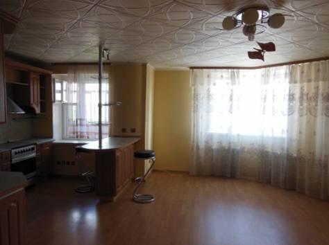 Продам 3 комнатную квартиру, Ленинградская, 11, фотография 3