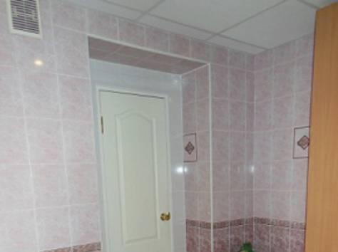 Продам 3 комнатную квартиру, Ленинградская, 11, фотография 7
