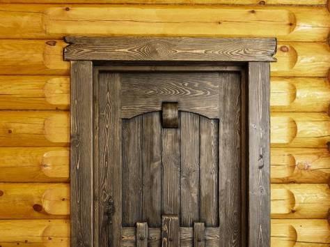 Двери,лестницы,кухни,кровати,комоды,шкафы, фотография 2