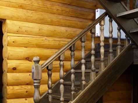 Двери,лестницы,кухни,кровати,комоды,шкафы, фотография 4
