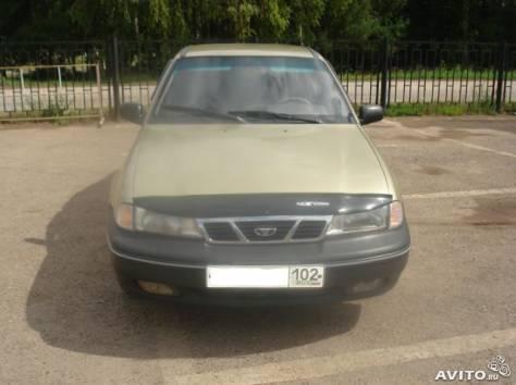 Продам автомобиль Daewoo Nexia , фотография 1
