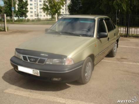 Продам автомобиль Daewoo Nexia , фотография 3