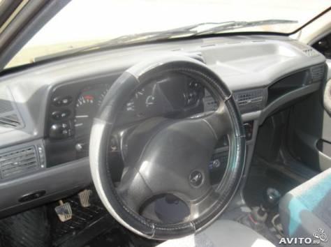 Продам автомобиль Daewoo Nexia , фотография 5