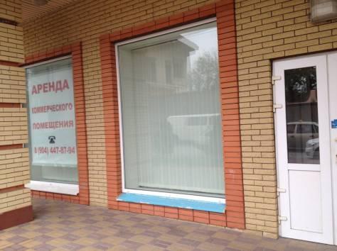 Прибыльная аренда, фотография 2