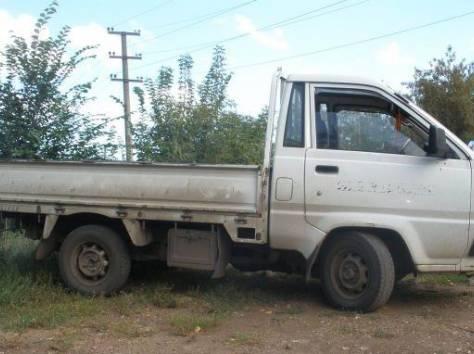 Продается Toyota Town Ace, фотография 1