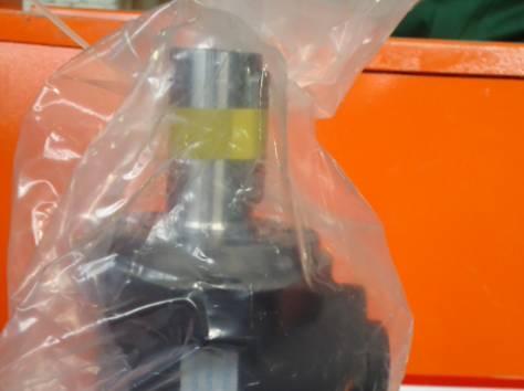 Гидромотор для ГХУ, фотография 2