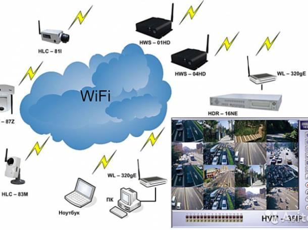 Подключим ваш дом к быстрому интернету за три дня , фотография 1