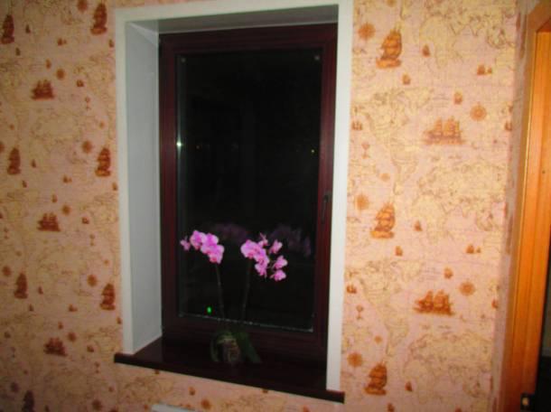 Окна отменного качества по справедливым ценам, фотография 2