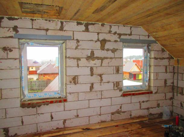 Окна отменного качества по справедливым ценам, фотография 6