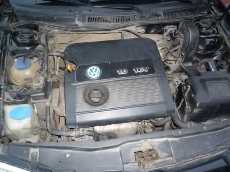 Продам Volkswagen Golf IV - 259 000 , фотография 5